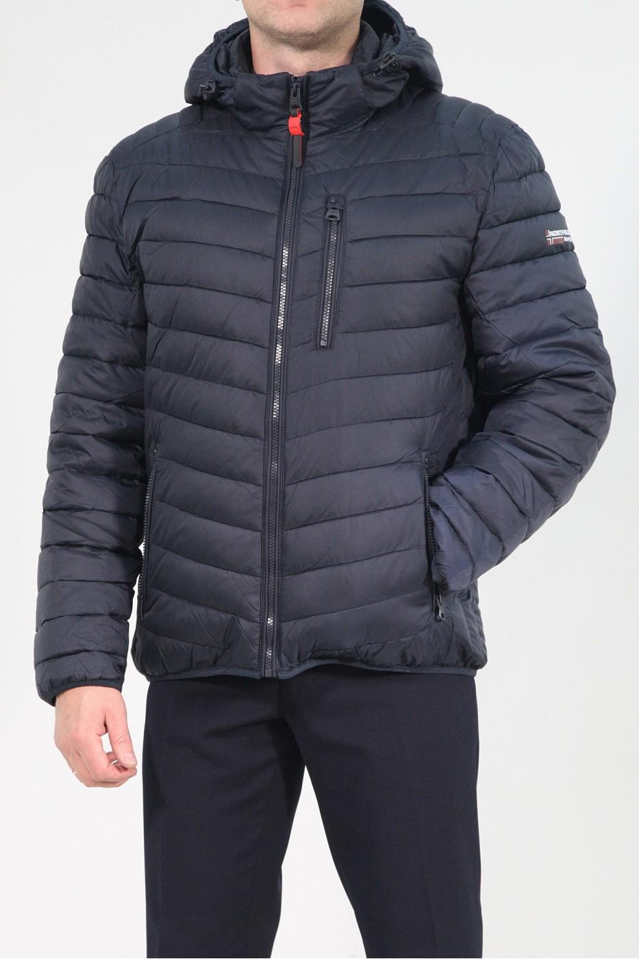 Куртка мужская 143271N15N ЦВ.97