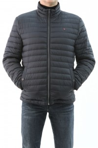 Куртка мужская 151271N11N ЦВ.97
