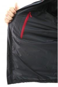 Куртка-деми муж 151271N11NB ЦВ.97