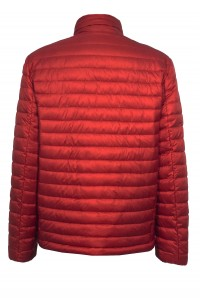 Куртка мужская 151271N11N ЦВ.165