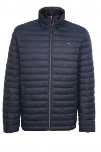Куртка мужская 151271N11NB ЦВ.99