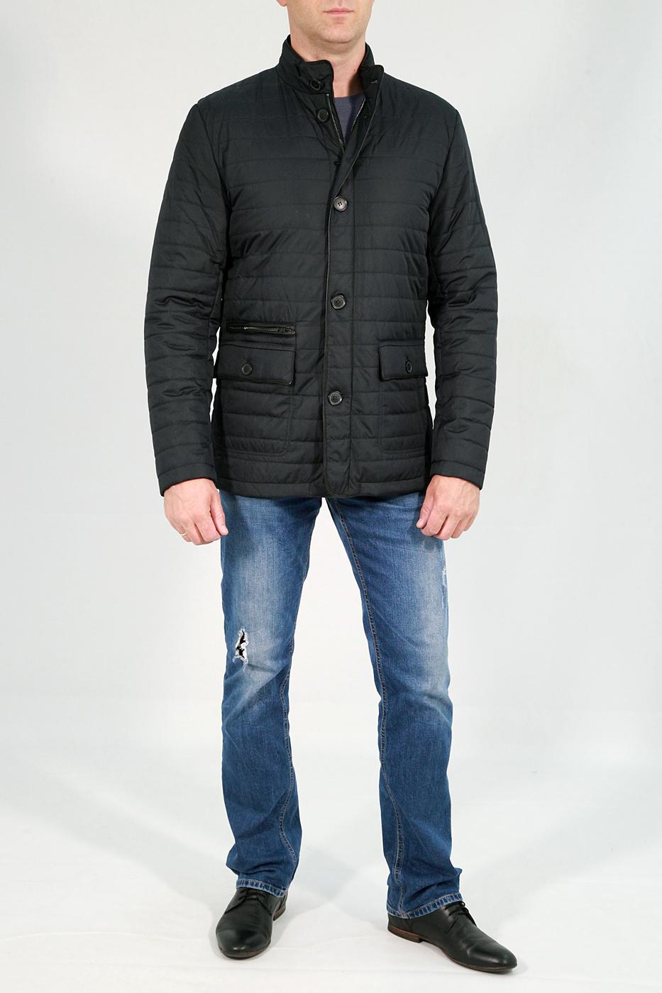 Куртка мужская 151502TC ЦВ.99