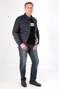 Куртка мужская 154531N11N ЦВ.9620