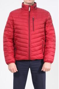 Куртка мужская 156961N14N ЦВ.165