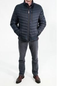 Куртка мужская 156961N14N ЦВ.97