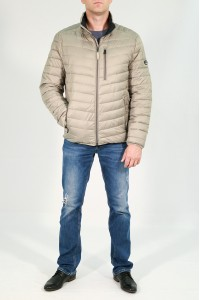 Куртка мужская 156961N14N ЦВ.73