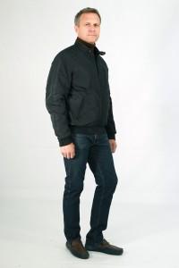 Куртка мужская 205691N12С ЦВ.9999