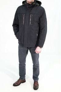 Куртка мужская 222351N10N ЦВ.98-3