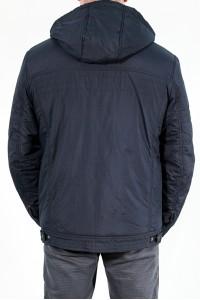 Куртка мужская 316481N10С ЦВ.96