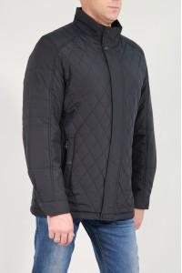 Куртка мужская 342481N10C ЦВ.99