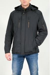 Куртка мужская 347531N10С ЦВ.98