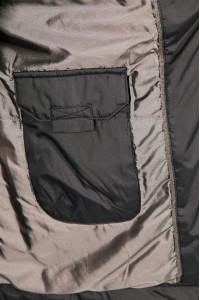 Куртка мужская 351961N10C ЦВ.80