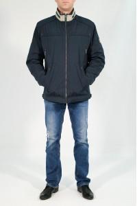 Куртка мужская 383961N10C ЦВ.97