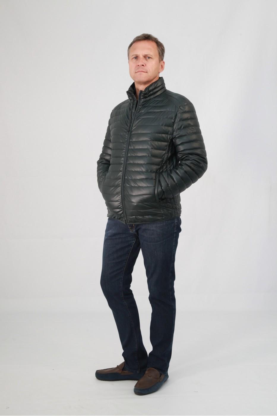 Куртка мужская 436961N14C ЦВ.105