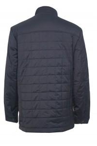 Куртка мужская 531721N10C ЦВ.99