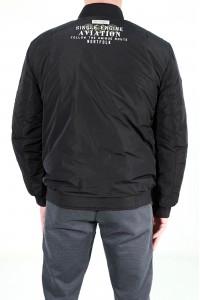 Куртка мужская 559841N12N ЦВ.9999