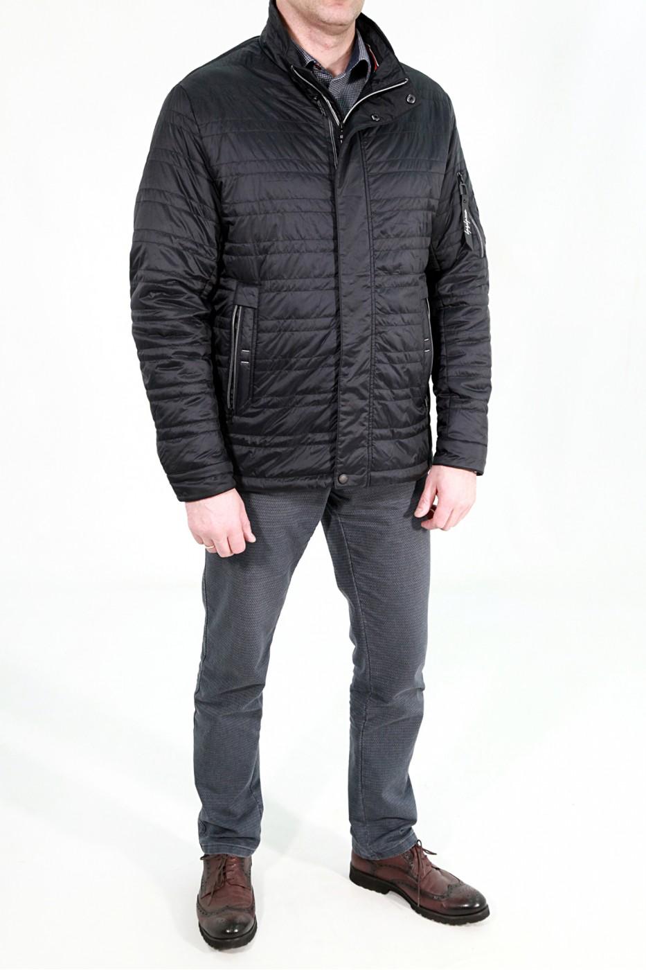 Куртка мужская 727841N10N ЦВ.99