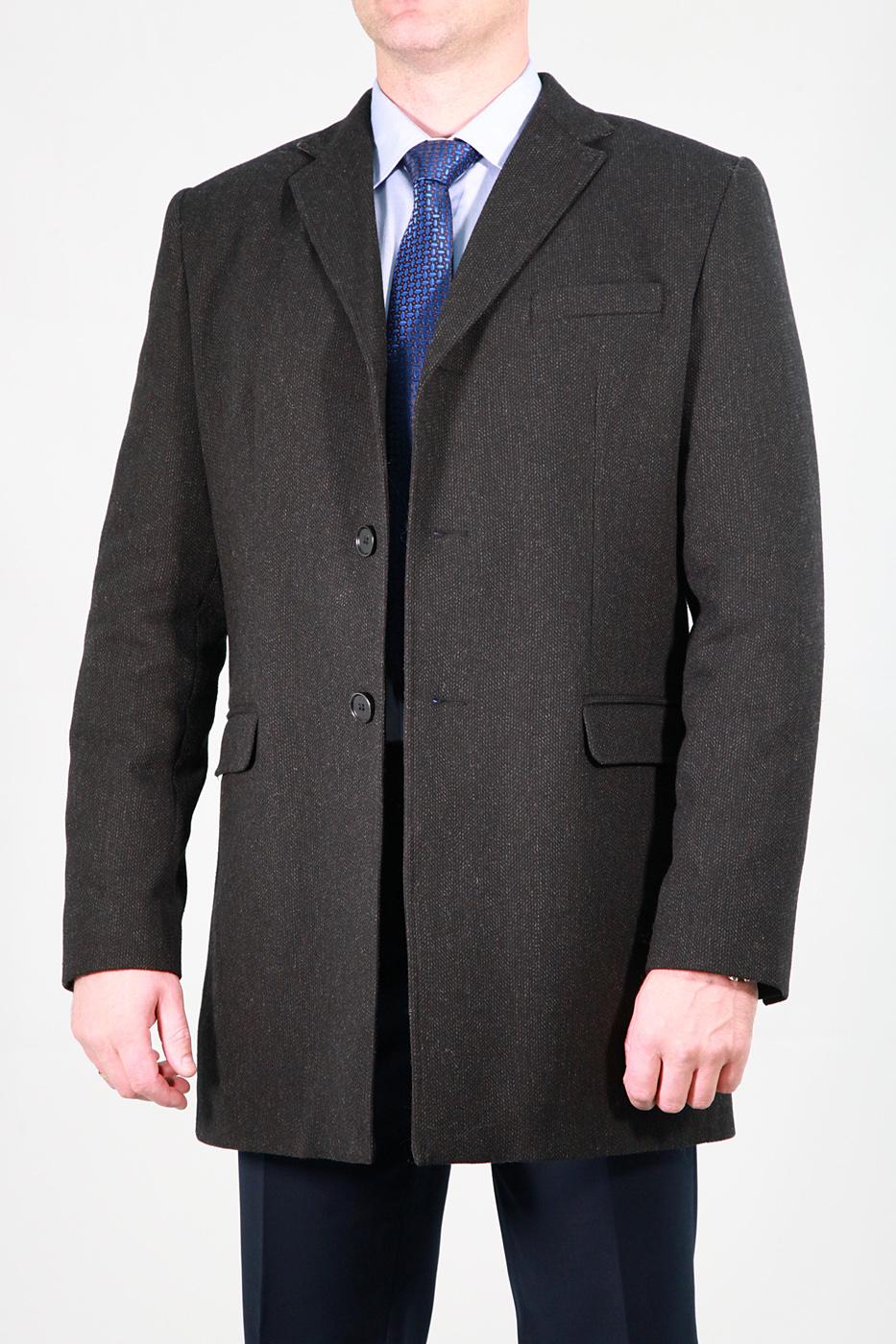 Пальто мужское 759 (JAKE-209)