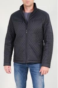 Куртка мужская 842531N10N ЦВ.9720