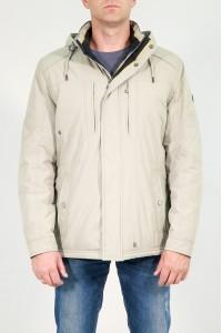 Куртка мужская 853961N10N ЦВ.128