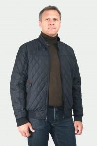 Куртка мужская 860961N10C ЦВ.97