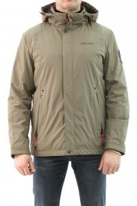 Куртка мужская 906631N10N ЦВ.77-1