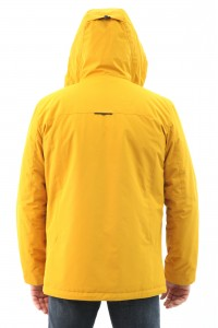Куртка мужская 940631N10N ЦВ.14