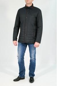 Куртка мужская 949211N10С ЦВ.99-1
