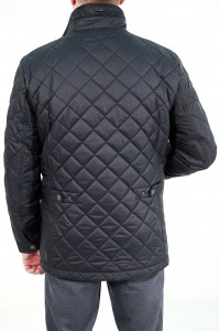 Куртка мужская 954961N10С ЦВ.97