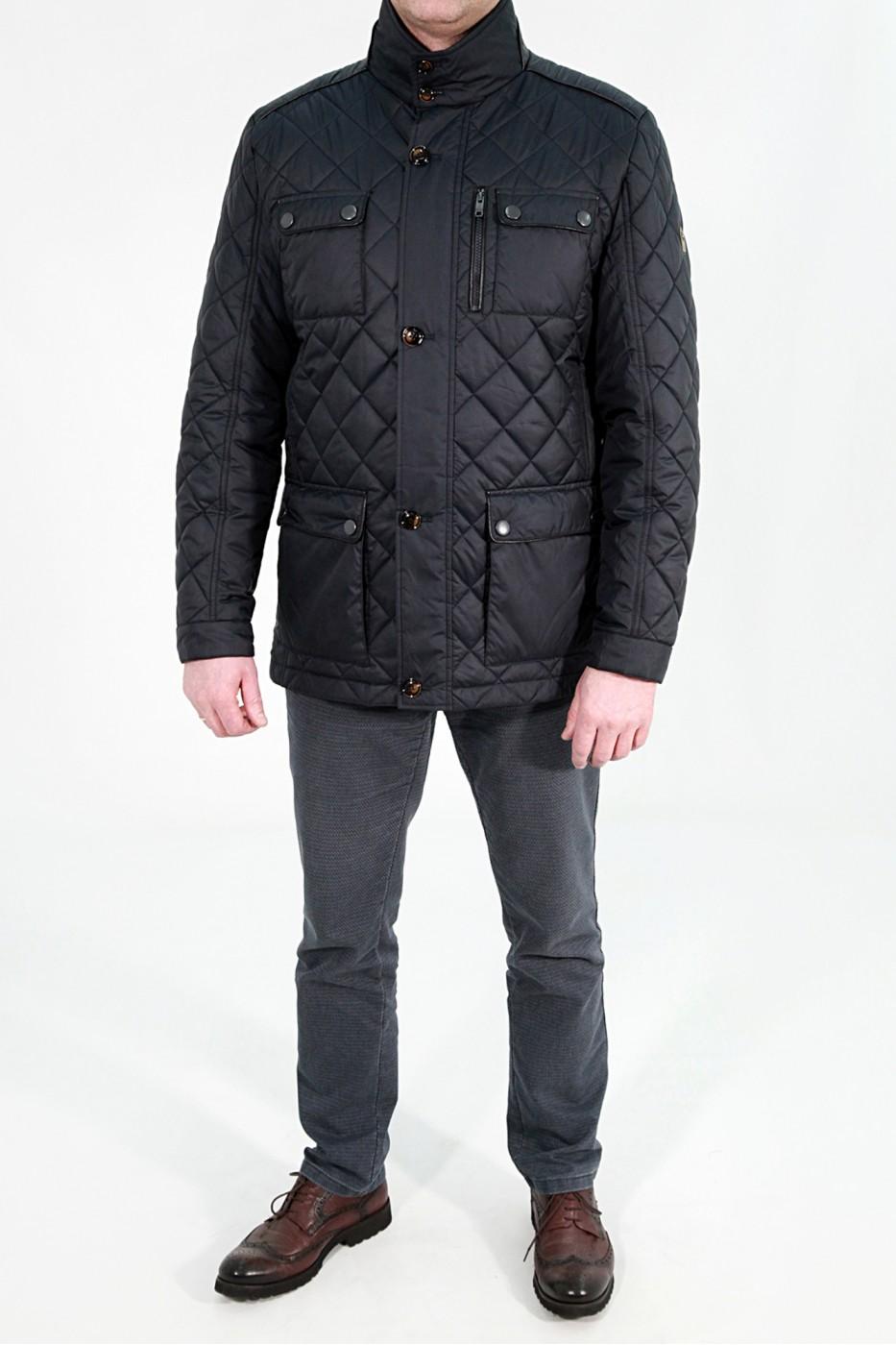 Куртка мужская 954961N10С ЦВ.99