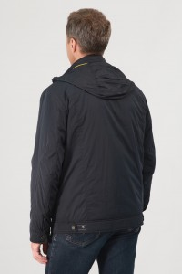 Куртка мужская 979961N10C ЦВ.99