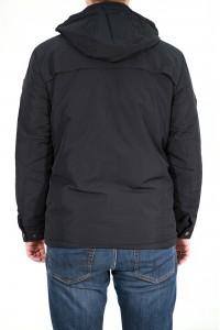 Куртка мужская N158565ТС ЦВ.99