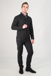 Куртка мужская НМЗ-169