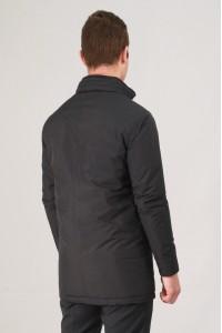 Куртка мужская НМЗ-192