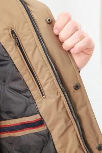 Куртка мужская НМЗ-194