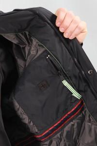 Куртка мужская НМЗ-203