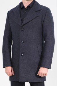 Пальто мужское 2033 (DAYTONA-2088)