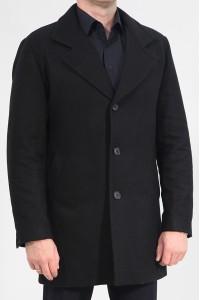 Пальто мужское 2034 (LEONARDO-2088)