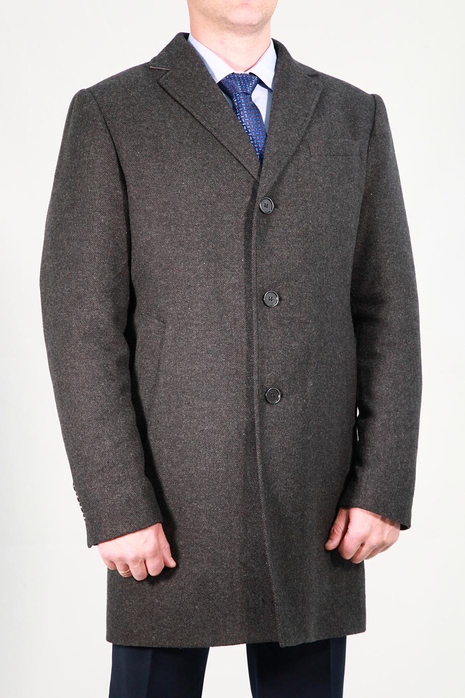 Пальто мужское 760 (KIRK-226)