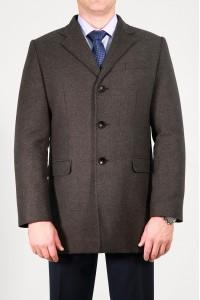 Пальто мужское 761 (JENNI-206)