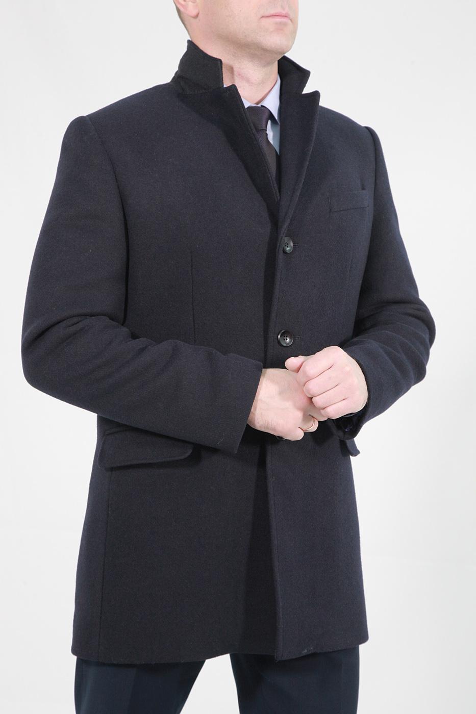Пальто мужское 762 (NEVADA-206)