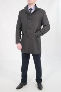 Пальто мужское 772 (JIVER-208)