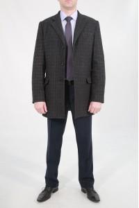 Пальто мужское 773 (JONNY-206)