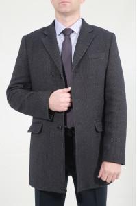 Пальто мужское 774 (BRANDO-206)
