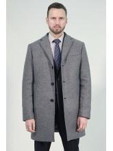 Мужские классические пальто