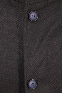 Пальто мужское 874 (COMO-208)