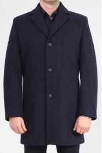 Пальто мужское 875 (ULTRA-1876)