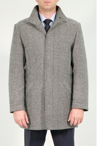 Пальто мужское 653 (DEREK-Р202NУ)