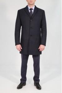 Пальто мужское 667 (COMO-P226NУ)