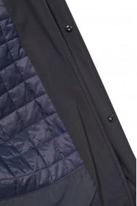 Куртка мужская 085721N10CB ЦВ.99
